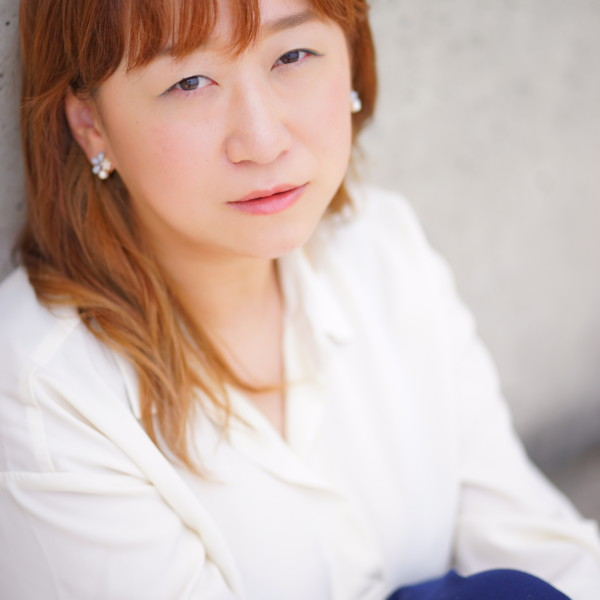 Photo by 大西茜子様