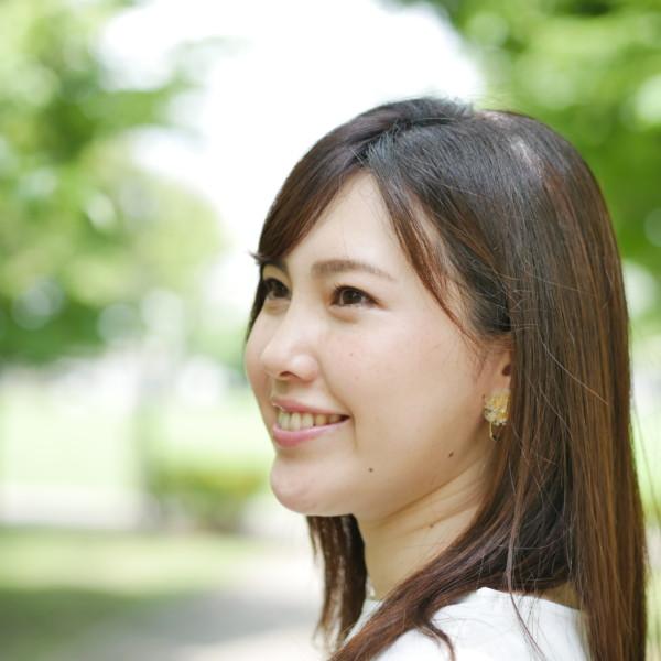 Photo by 松原真由 様