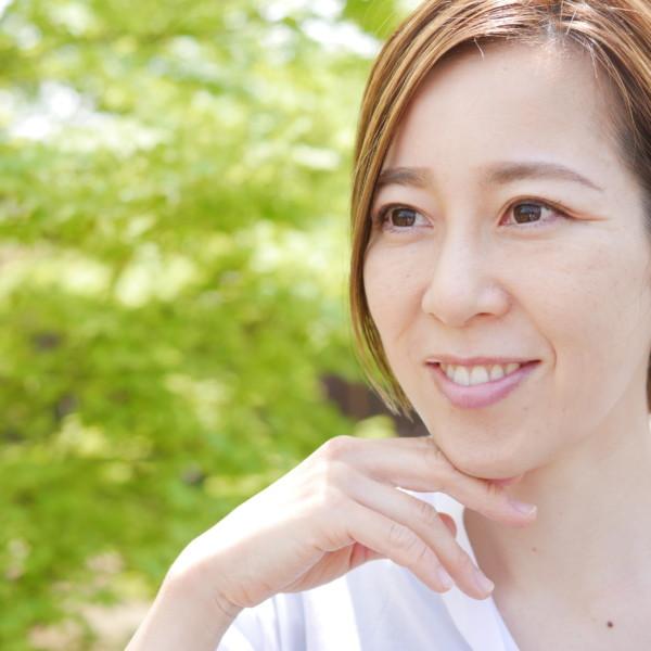 Photo by 窪田美津子様