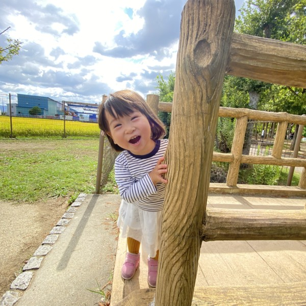 Photo by 市川佳子様