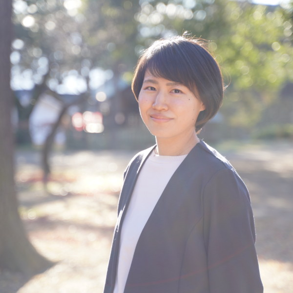 Photo by 長峯弓子様