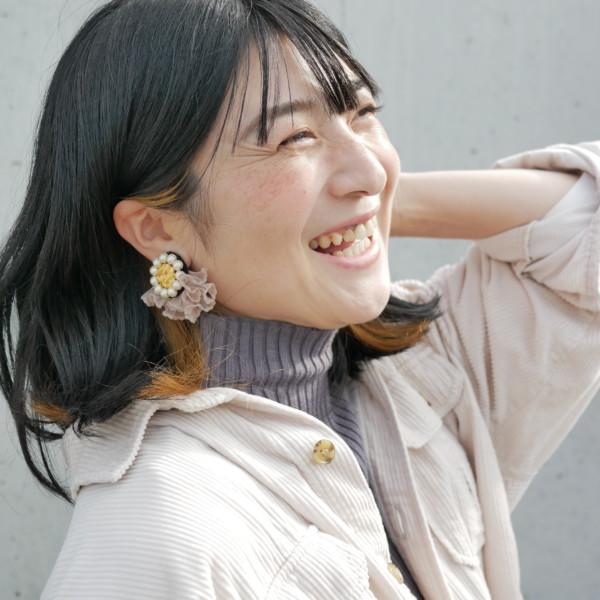 Photo by 横尾宏美様